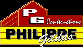 Philippe Gildas Construction - Constructeur maison Lannion, Perros- Guirec, Trélévern